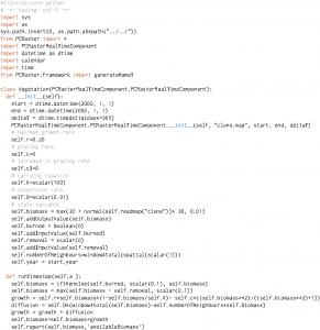 im_proto_bio_component